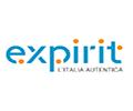 expirit