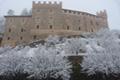 castello-caldarola1