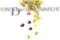 itinerari vino